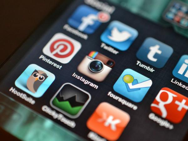 IFA 2013: Ford presenta le nuove App