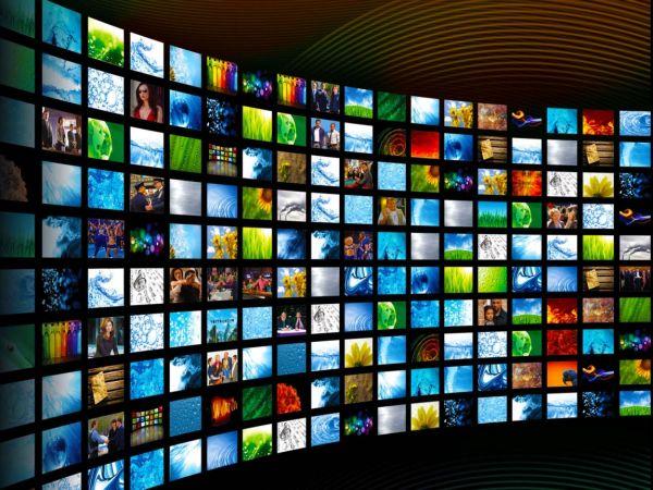 Ecco una lista dei migliori siti con cui vedere film in streaming (guida)
