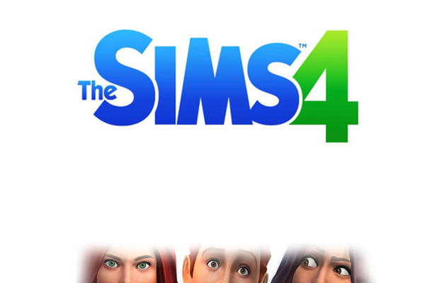 In arrivo The Sims 4