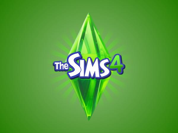 The Sims 4: video mostra Smart Sim e più velocità nel costruire case