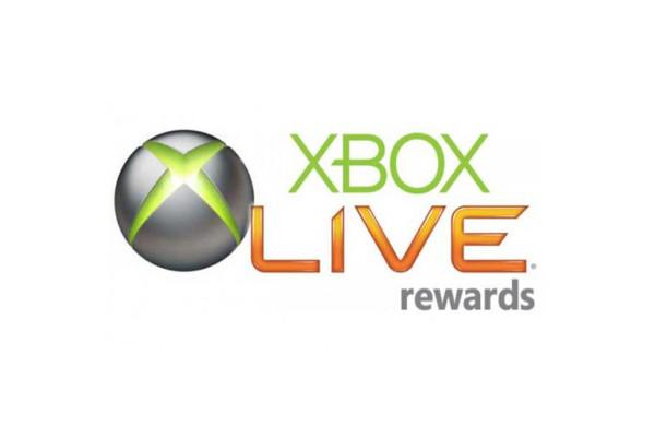Xbox Live Rewards si rinnova con i Reward Credits