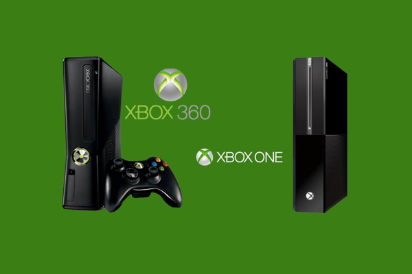 """Xbox One: una console migliore perché ha imparato dagli errori dei suoi """"predecessori"""""""