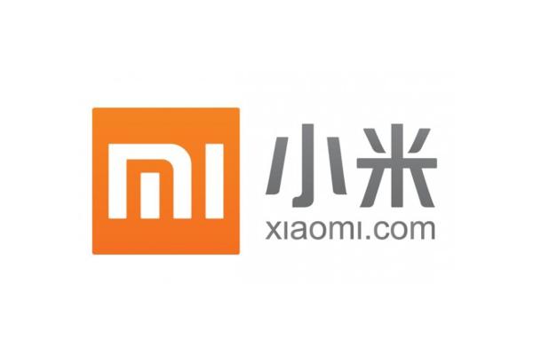 La Xiaomi surclasserà Apple, Samsung e Nokia?