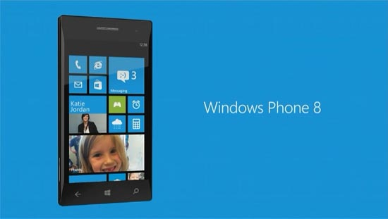 Windows Phone 8:  520,620,720,820,920 si apprestano a riceverlo
