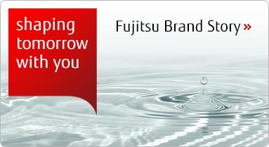 Fujitsu presenta un device incredibile