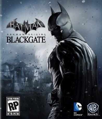 Batman: Arkham Origins, le opinioni della stampa