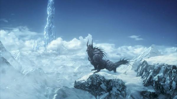 Playstation 3, Final Fantasy XIV: A Realm Reborn mostra come le potenzialità della fantasia siano sempre…infinite