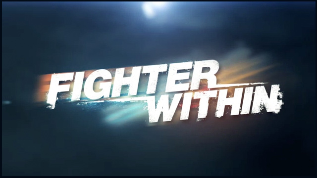FighterWithin_Logo