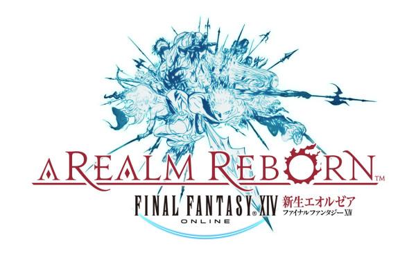 Playstation 3: per giocare con la fantasia gioca con Final Fantasy XIV