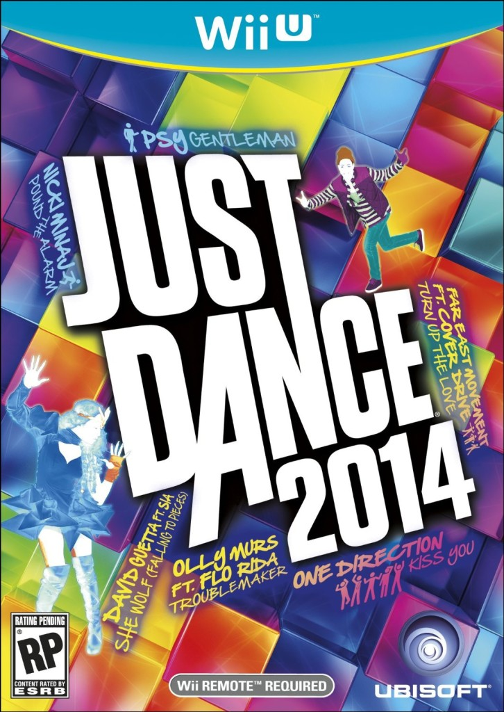 Just_Dance_2014_NTSC_Box_Art