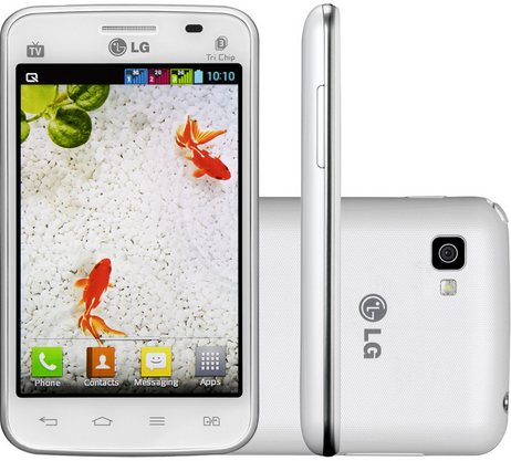 LG-Optimus-L4-2-Tri