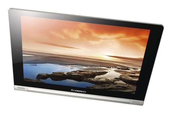 Lenovo presenta il nuovo IdeaPad 86000 e B8000