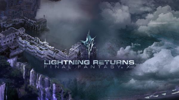 """Lightning Returns: Final Fantasy XIII: un """"amore"""" di videogioco che vedrà la luce il 14 febbraio"""