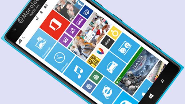 Nokia: ecco i nuovi prodotti!