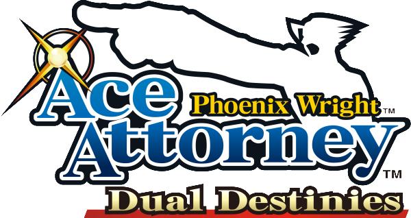 Nintendo 3DS, I misteri di Phoenix Wright: Ace Attorney Dual Destinies
