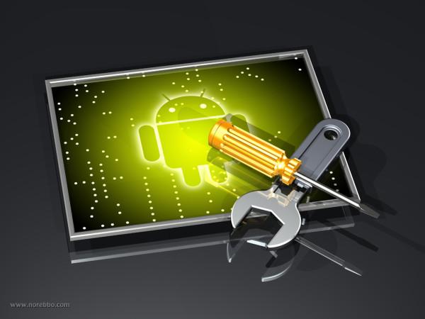 Come velocizzare dispositivi Samsung, scoprilo con Newsgeek