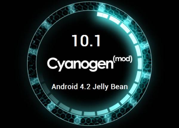 CyanogenMod 10.1, arriva la versione (stabile) per Sony Xperia SP