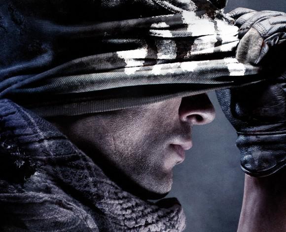 Dettagli patch 1.04 di Call of Duty: Ghosts per PS3