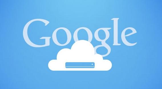 Hai un HTC One? Con Google Drive ricevi fino a 50GB di spazio!