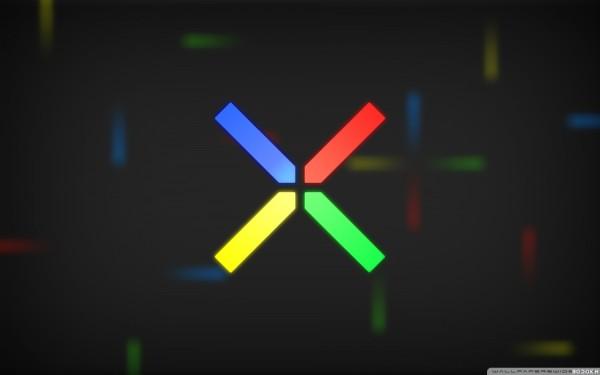 Nexus 5, disponibile in versione bianca (?)