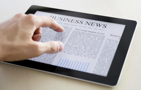 """iPad 4 e la versione """"mini"""" sono i tablet più reattivi sul mercato"""