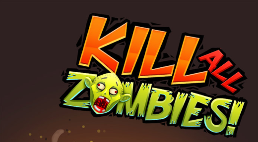 Kill All Zombie: un celebre shooter per Android