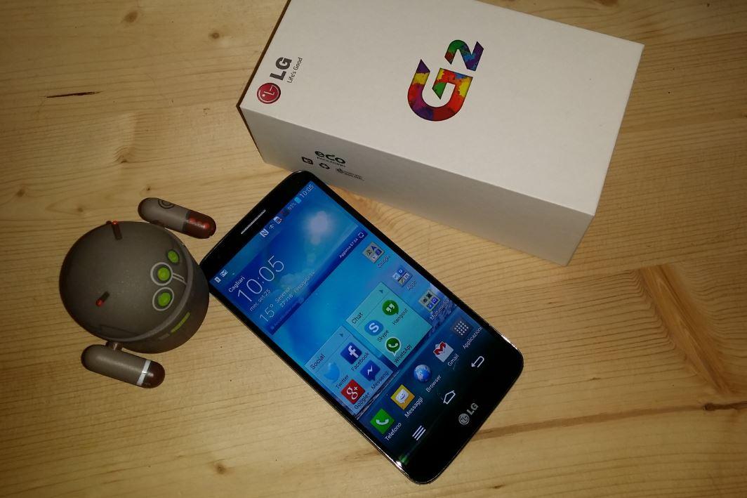 lg-g2-unboxing
