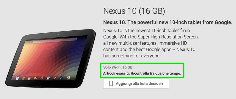 nexus-10-play-store