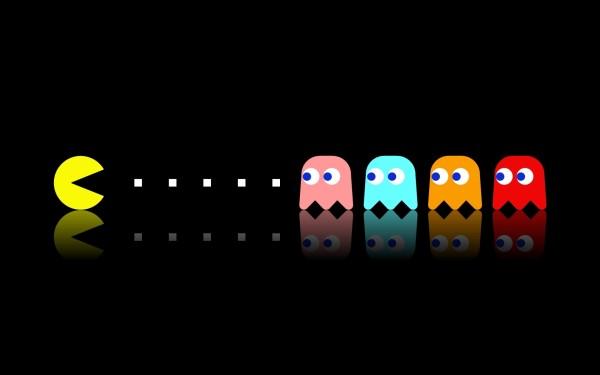 Xbox 360: il mondo Pac Man tra storia e innovazione!