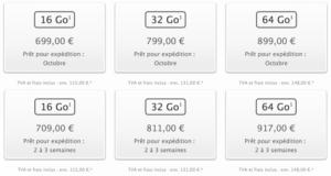pricecomparison-530x284