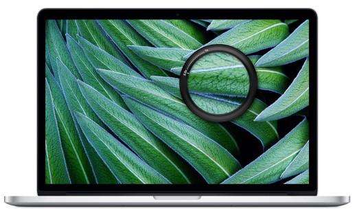 Presentati i nuovi Mac Book Pro Retina!