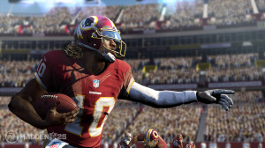 rg3-madden-25-ps4-xbox-one