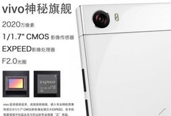 smartphone-vivo-586x398
