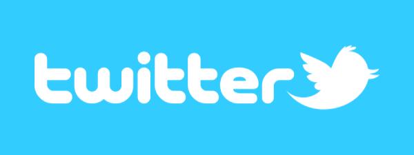 iOS: Twitter sperimenta la riproduzione automatica dei video