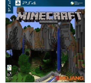 106426-minecraft-ps4-edition