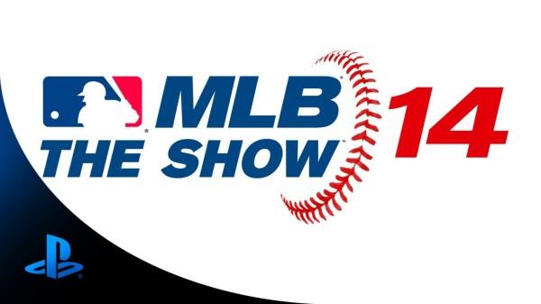 MLB 14 The Show: il baseball su Playstation in uscita in primavera del 2014