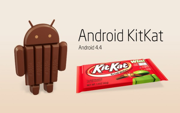 Android 4.4 KitKat anche per HTC Sensation? Forse con CyanogenMod 11
