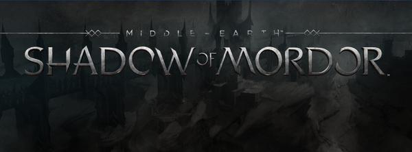 La Terra di Mezzo: L'Ombra di Mordor, una storia di vendetta su diverse piattaforme