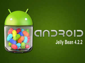 android-4.2.2-s2-s2plus