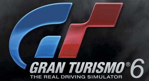 Lista trofei Gran Turismo 6