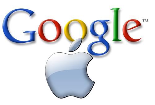 Wozniak vorrebbe una collaborazione Apple-Google