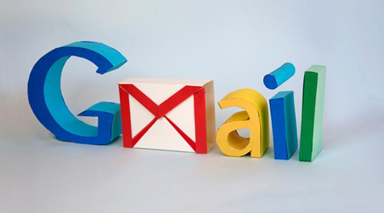 Gmail per iOs si aggiorna portando finalmente la visualizzazione Full-Screen su Ipad