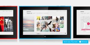 Nokia-Lumia-2520-3-jpg