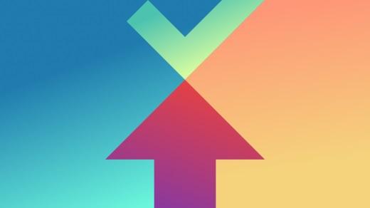 Ecco quali sono le applicazioni scontate nel Play Store di mamma Google