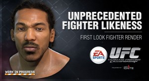 UFC-Gets-First-Fighter-Image-from-EA-Sports