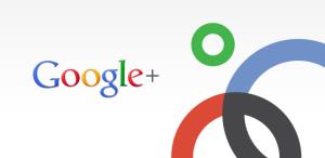 aggiornamento-google+