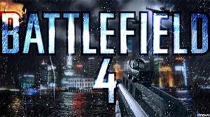 Nuovo Update di Battlefield 4