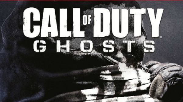 Patch 1.05 Call of Duty:Ghosts PS3/PS4/PC