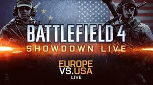 Microsoft, falsi spot per Battlefield 4
