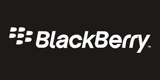 Le vendite del Blackberry Z30 non decollano. Che fine farà RIM?